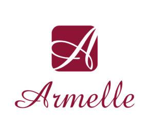 Армель