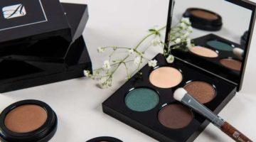 Подарочные наборы из серии Make Up от Армель